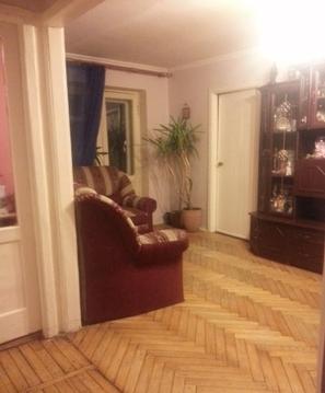 Продается 2-х комнатная квартира м. Тушинская - Фото 2