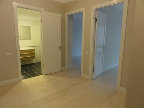 Двухкомнатная квартира в доме повышенной комфортности - Фото 3