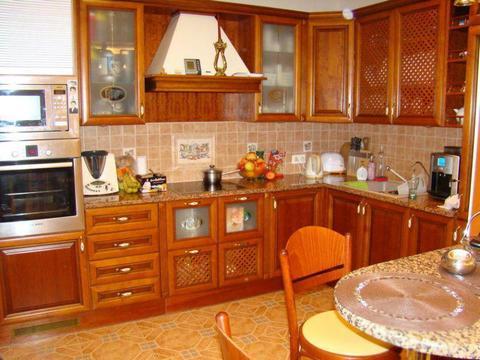 Продажа квартиры, Купить квартиру Рига, Латвия по недорогой цене, ID объекта - 313140213 - Фото 1