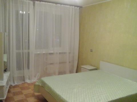 3-комн квартира в г. Мытищи - Фото 3
