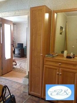 1 комнатная квартира улучшенной планировки, ул. Энгельса - Фото 4