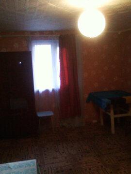 Сдается дом - Фото 2