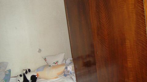 Квартира на галле - Фото 3
