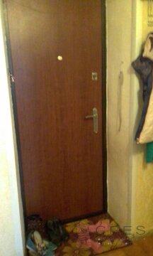 Продам комнату расположенную по улице Степана Халтурина, 43 - Фото 4