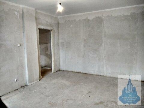 Предлагаем к продаже просторную 2-х комнатную квартиру - Фото 3