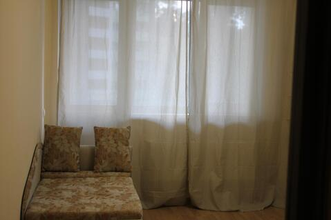 Квартира на Сутки и Часы - Фото 4
