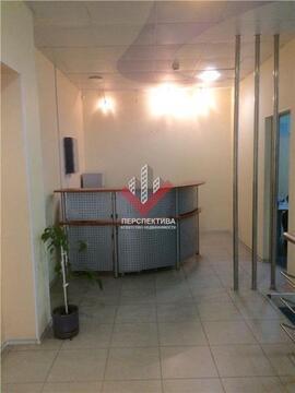 Продажа помещения 193 м2 в центре по Цюрупы - Фото 5