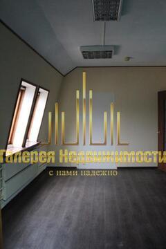 Помещение свободного назначения в Обнинске на Комарова 10а - Фото 5