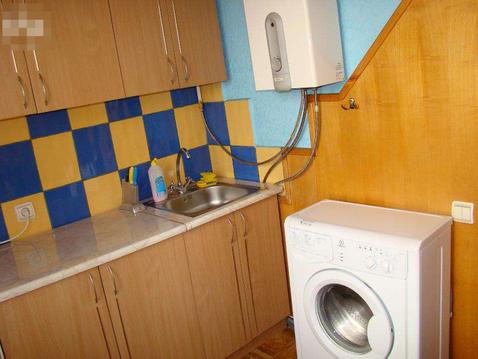 1-комнатная квартира по Гагарина - Фото 4