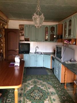 Продаю дом в с. Хонятино - Фото 3