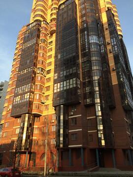 Продается двухкомнатная квартира, Купить квартиру в Москве по недорогой цене, ID объекта - 316734985 - Фото 1