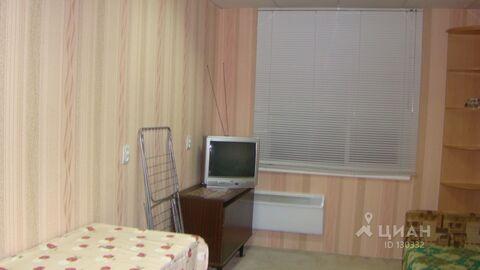 Часть дома пос. Баковка - Фото 1