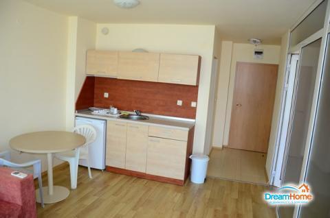 Недвижимость в Болгарии, недорогие квартиры в Болгарии - Фото 4