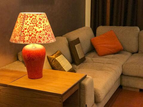Продается 3 комн. квартира (95.5 м2) в г. Алушта - Фото 4