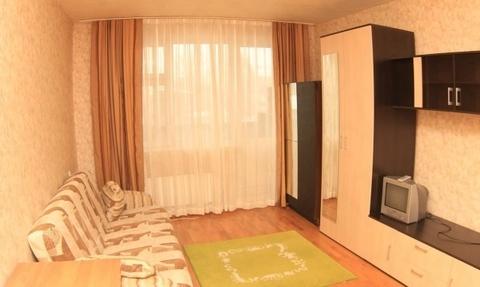 Сдается 2 - к комнатная квартира г. Королев ул. Пионерская д.30 к.5. - Фото 5