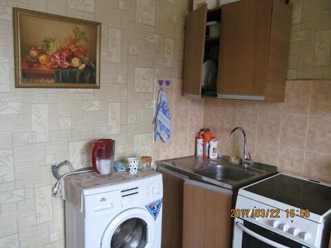 2-х комнатная квартира в центре Саратова - Фото 4