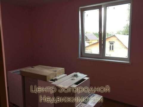 Готовый бизнес, Щелковское ш, 18 км от МКАД, Щелково. Гостиница 410 . - Фото 5