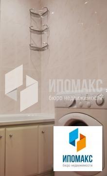 Продается 1-комнатная просторная квартира в п.Киевский - Фото 5