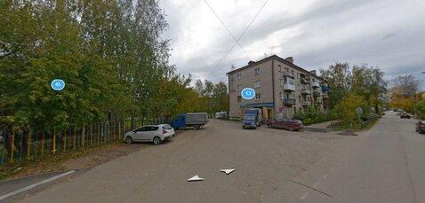 Продаю двухкомнатную квартиру на ул. Профсоюзная - Фото 1