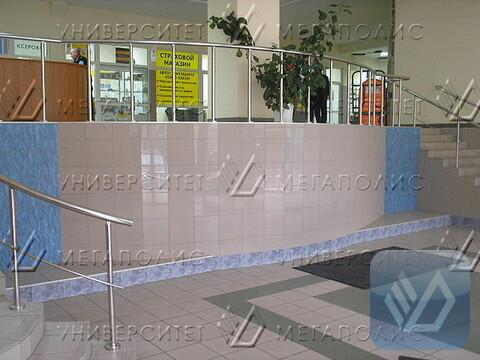 Сдам офис 123 кв.м, бизнес-центр класса B «Преображенский» - Фото 4