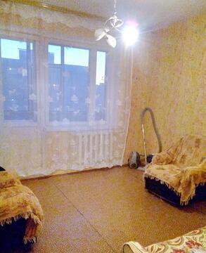Продается 2-х ком.квартира в Советском р-не. - Фото 2