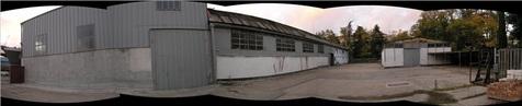 Судоремонтный завод (ном. объекта: 39564) - Фото 3