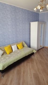 Красногорск, квартира в новом доме - Фото 1