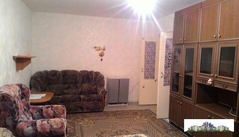 Просторная однокомнатная квартира в Домодедово, мкр.Дружба. - Фото 3