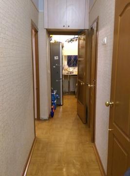 Продажа квартиры, Уфа, Ул. Кулибина - Фото 2