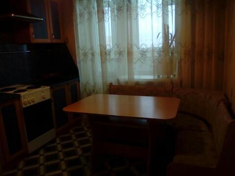 Объявление №43292519: Сдаю 1 комн. квартиру. Петрозаводск, ул. Шотмана, 44,