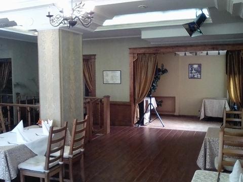 Действующий ресторан 220м2.Красносельский р-н. - Фото 3