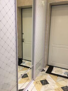Предлагаю в аренду 2-х комнатную кв-ру на Ленинском проспекте д.105к2 - Фото 4