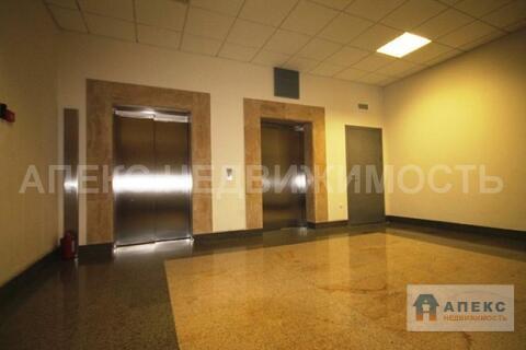 Продажа офиса пл. 90 м2 м. Калужская в административном здании в . - Фото 5