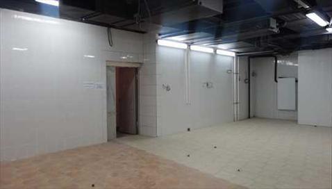 В аренду предлагается помещение под ресторан в новом офисном здании БЦ . - Фото 4