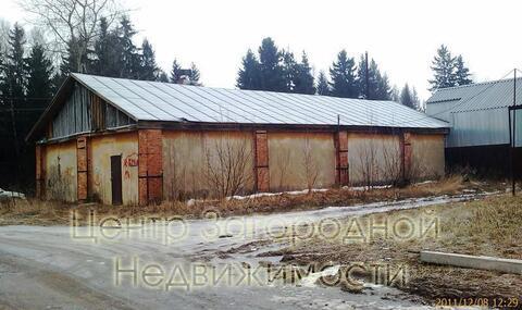Продам коммерческую недвижимость - Фото 1