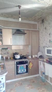 Продаю дом с землей в Кстовском районе д. Караулово - Фото 5