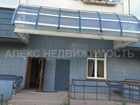 Продажа помещения свободного назначения (псн) пл. 176 м2 м. Свиблово в .