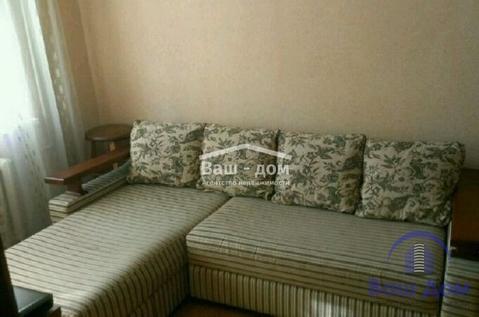 2 комнатная квартира в Александровке, ост. Молочный. - Фото 2