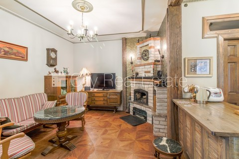 Продажа квартиры, Проспект Виенибас - Фото 2