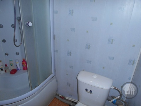 Продается квартира гостиничного типа, ул. Кулибина - Фото 5