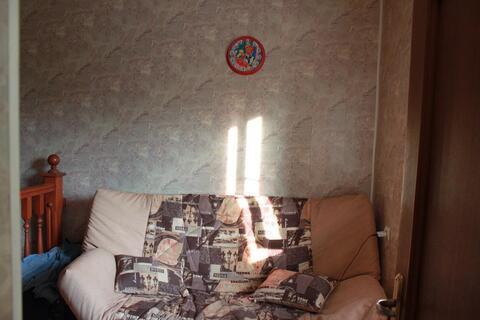 Трехкомнатная квартира в пос. Новый - Фото 3