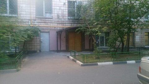 Общежитие для рабочих м. Сокол - Фото 4
