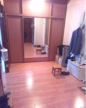 Продается 1-комнатная квартира в центре города Луговая 1 - Фото 5
