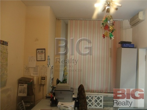 Продаю 5 комнатную квартиру по адресу г Москва, ул. Кузнецкий мост, д19 - Фото 5