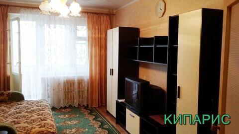Сдам 2-ую квартиру в Обнинске, ул. Гагарина 43 - Фото 1