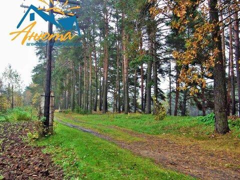 Дача в СНТ Урожай 4,3 сотки в Обнинске - Фото 4