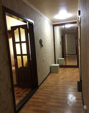 Сдам 4-к.кв. ул Некрасова - Фото 4