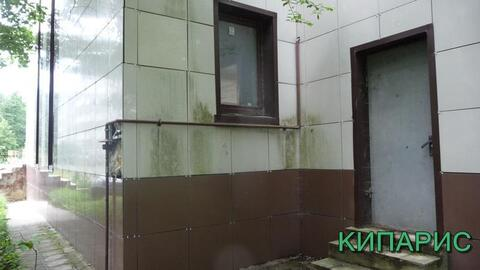 Продается здание в Белоусово - Фото 4