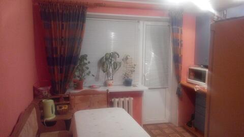 Продам 2-х квартиру в отличном состоянии в Керчи - Фото 4