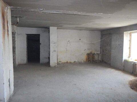 Псн в собственность 235.8 кв.м, Лысьва - Фото 2